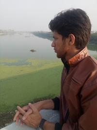 Kashiff Khann