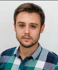 Yevhen Topalov
