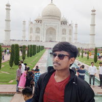 Janagam Saishyam