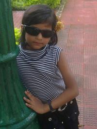 Imran12