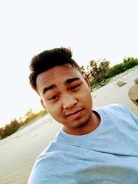 Dheeraaj