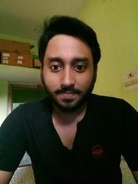 Digvijay Kumar