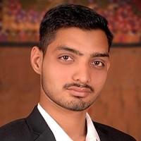 Zafar Yaqoob