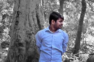 SangramKeshari