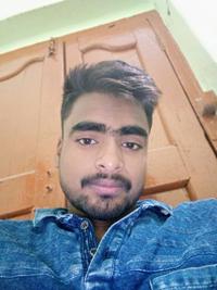 Purushottam Bhardwaj