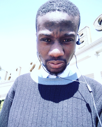 Phillip Size Muwalo Bwanali