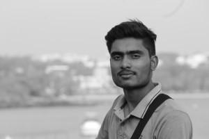 Rahulsharma