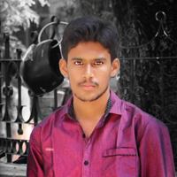 Shashidhar dn