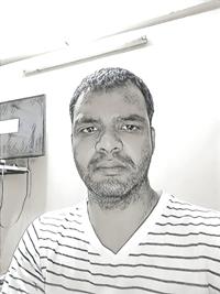 Ammar Mo Salih