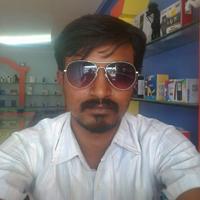 C.Manivannan