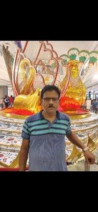 jaiswalrajendra315@gmail.com