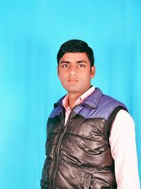 Ajay.