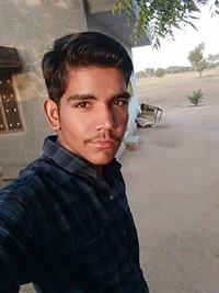 yash choudhary