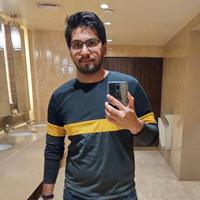 Prateek Kejriwal