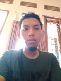 marc denz