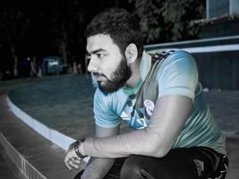 arafat naeem