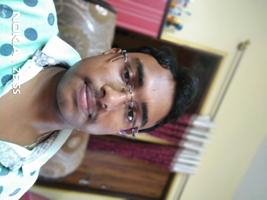 Niladri Bhattacharjee