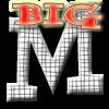 BigMacro