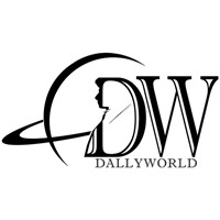 DallyWorld