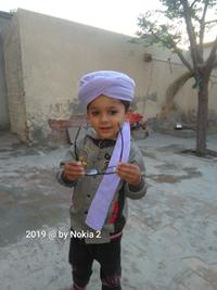 waseemahmadrao