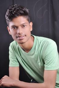 shubhamrams
