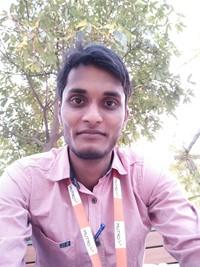 nagendra grandhi