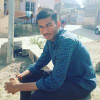 Subhash Galande