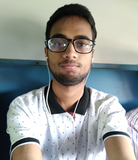 Gagan Daharwal