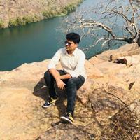 GulshanKR01