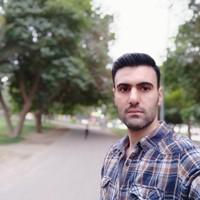 Hisham9tdk