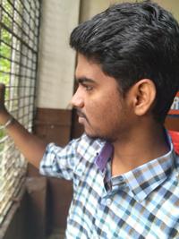 Naveenkumar7299