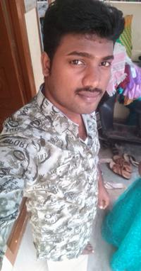 Raghu Fsb