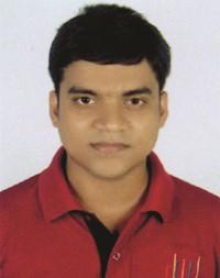 Md Mohin Uddin