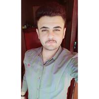 Yassermagdy2