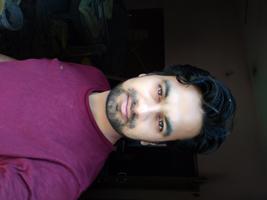 Waseem Chauhan