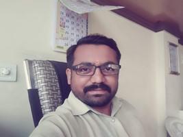 RavindraSolanki