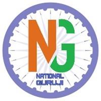 NationalGuruji
