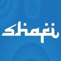 shafi mohamed