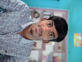 Dileep276