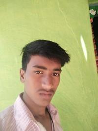 user1537080861967