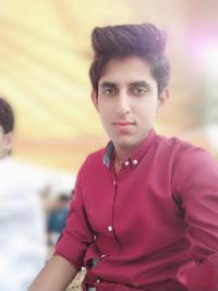 Mehar Asad Aftab