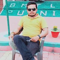 Raja Bhaiya