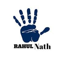 Rahul Nath Tanwer
