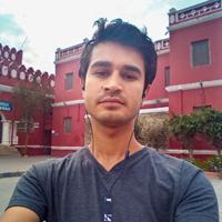 Navneet N Kush Singh