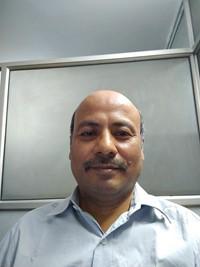 Ravindra Negi