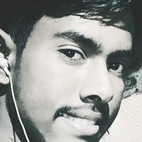 Amreshbapi