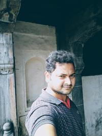 Gaurav Lohar 05