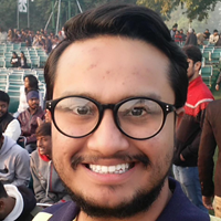 Kuntal Pandya