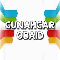 Gunahgar Obaid