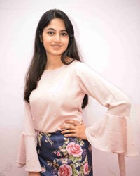 swaraz mohanty
